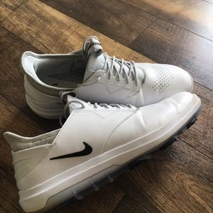 06115e378c2236 Nike Shoes - Nike Zoom Air Direct Golf Shoes